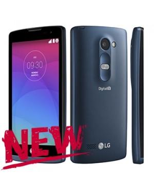 LGH326TV.ABRABL - LG - Smartphone Leon TV