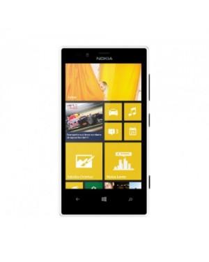 A00010775 - Nokia - Smartphone Lumia 720 Branco