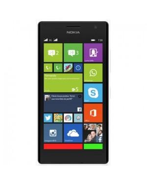 A00021644 - Nokia - Smartphone Lumia 730 Branco