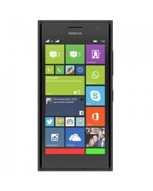 A00021489 - Nokia - Smartphone Lumia 730 Preto