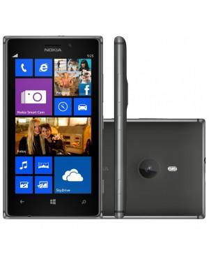 A00014379 - Nokia - Smartphone Lumia 925 Preto