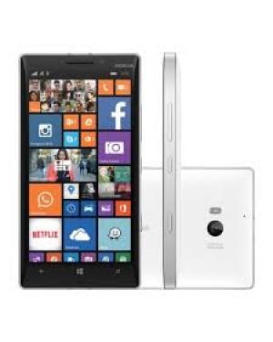 A00020025 - Nokia - Smartphone Lumia 930 Branco
