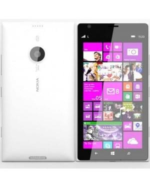 A00016145 - Nokia - Smartphone Lumia 1520 Branco
