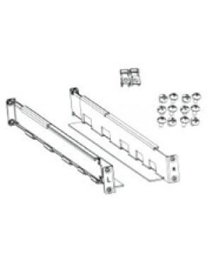 64040 - SMS - Kit Trilho para UPS Triad Rack 3,1 kVA