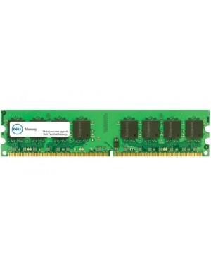 SNP20D6FC/16G - DELL - Memoria RAM 1x16GB 16GB DDR3 1600MHz
