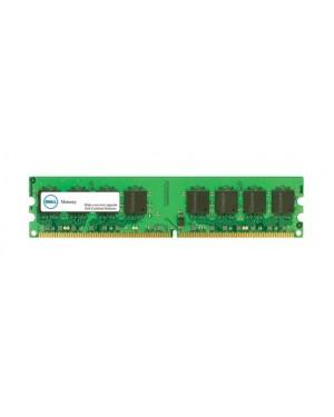 SNPMGY5TC/16G - DELL - Memoria RAM 1x16GB 16GB DDR3 1333MHz