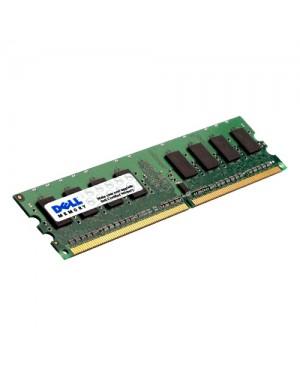 SNPYG410C/2G - DELL - Memoria RAM 1x2GB 2GB DDR2 800MHz