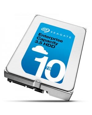 ST10000NM0146 - Seagate - HD disco rigido 3.5pol SATA SATA II III 10000GB 7200RPM