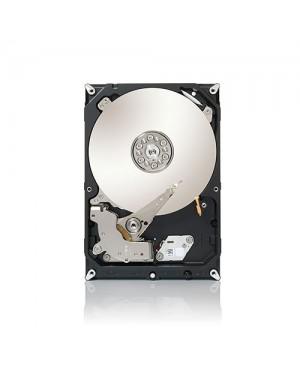 ST1000DM003 - Seagate - HD disco rigido 3.5pol Desktop HDD SATA III 1000GB 7200RPM
