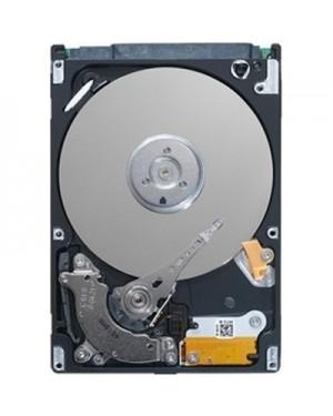 ST1000DM004 - Seagate - HD disco rigido 3.5pol Desktop HDD SATA III 1000GB 7200RPM