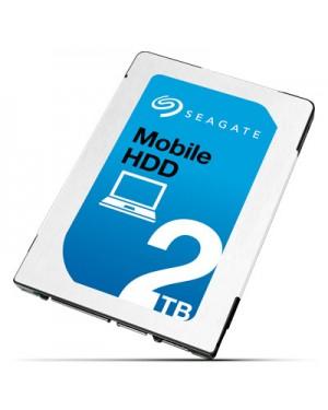ST1000LM035 - Seagate - HD disco rigido 1000GB
