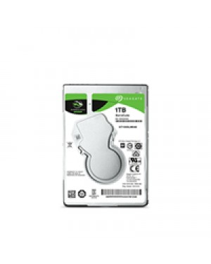 ST1000LM048 - Seagate - HD disco rigido 2.5pol Barracuda SATA III 1000GB 5400RPM