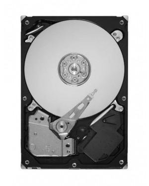 ST2000DL003 - Seagate - HD disco rigido 3.5pol Desktop HDD SATA 2000GB 5900RPM