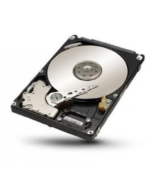 ST2000LM003 - Seagate - HD disco rigido 2.5pol Momentus SATA III 2000GB 5400RPM
