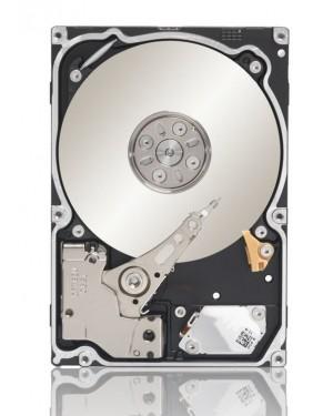 ST2000NC000 - Seagate - HD disco rigido 3.5pol Constellation SATA III 2000GB 7200RPM