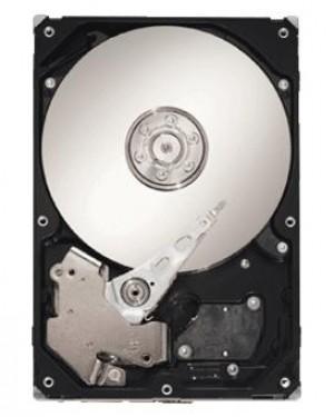 ST2000VX002 - Seagate - HD disco rigido 3.5pol SV35 Series SATA 2000GB 5900RPM