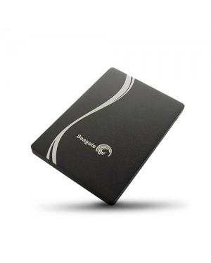 ST240HM000 - Seagate - HD Disco rígido 240GB 600 SATA III 500MB/s