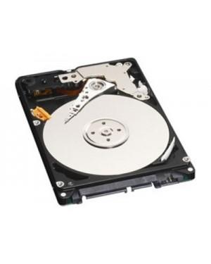 ST250LM004 - Seagate - HD disco rigido 2.5pol Momentus SATA II 250GB 5400RPM