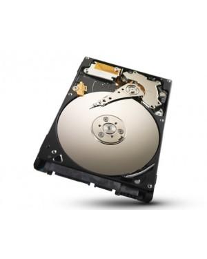 ST250LT020 - Seagate - HD disco rigido 2.5pol Momentus SATA II 250GB 5400RPM