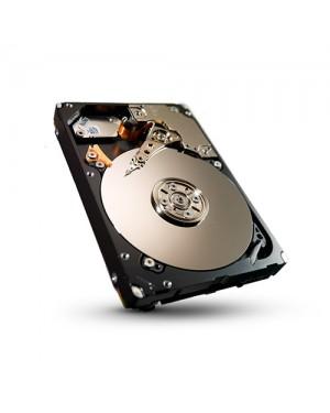 ST300MM0006 - Seagate - HD disco rigido 2.5pol Savvio SAS 300GB 10000RPM