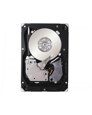 ST3146356SS - Seagate - HD disco rigido 3.5pol Cheetah SAS 1463GB 15000RPM