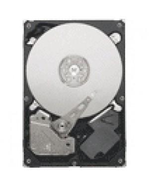 ST3160310CS - Seagate - HD disco rigido Pipeline SATA 160GB