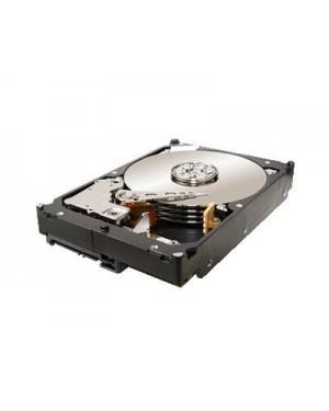 ST32000644NS - Seagate - HD disco rigido Constellation SATA II 2000GB 7200RPM