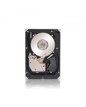 ST3300555SS - Seagate - HD disco rigido 3.5pol Cheetah SAS 300GB 15000RPM