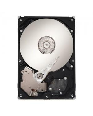 ST3300656SS - Seagate - HD disco rigido Cheetah SAS 300GB 15000RPM