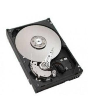 ST3400832AS - Seagate - HD disco rigido 3.5pol Desktop HDD SATA 400GB 7200RPM