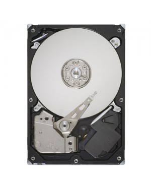 ST3500320AS - Seagate - HD disco rigido 3.5pol Desktop HDD SATA II 500GB 7200RPM