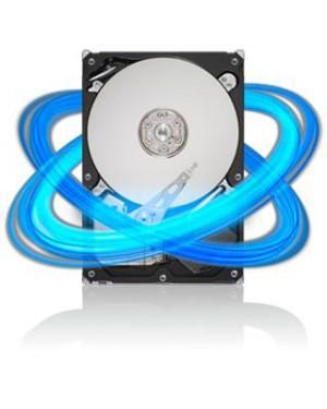 ST3500413AS - Seagate - HD disco rigido 3.5pol Desktop HDD SATA 500GB 7200RPM