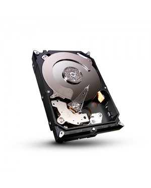 ST4000DM000 - Seagate - HD disco rigido 3.5pol Desktop HDD SATA 4000GB
