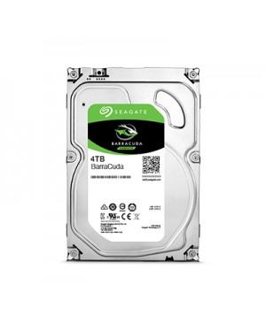 "ST4000LM024 - Seagate - HD disco rigido BarraCuda 2.5 4TB """