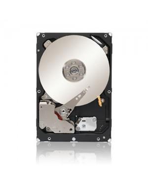 ST4000NM0023 - Seagate - HD disco rigido 3.5pol Constellation SAS 4000GB 7200RPM