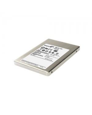 ST400FP0021 - Seagate - HD Disco rígido 400GB 600 SATA III 520MB/s