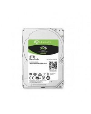 ST5000LM000 - Seagate - HD disco rigido 2.5pol Barracuda SATA III 5000GB 5400RPM
