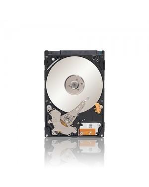 ST500LM011 - Seagate - HD disco rigido 2.5pol Momentus SATA II 500GB 5400RPM