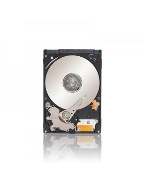 ST500LM021 - Seagate - HD disco rigido 2.5pol Momentus SATA III 500GB 7200RPM