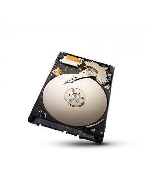 ST500LT012 - Seagate - HD disco rigido 2.5pol Momentus SATA 500GB 5400RPM