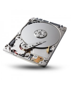 ST500LT032-50PK - Seagate - HD disco rigido Laptop Ultrathin HDD SATA III 500GB