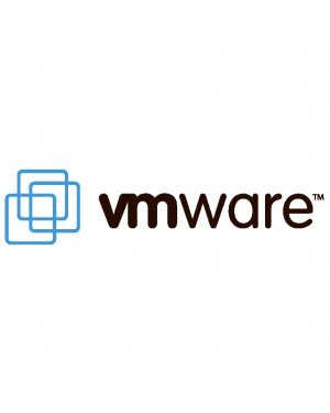 ST6-VF-A100-P-SSS-A - VMWare - Academic Production Support/Subscription VMware Virtual SAN 6 All Flash for Desktop Add-On 100 Pack (CCU) for 1 year