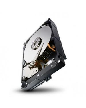 ST6000NM0034 - Seagate - HD disco rigido 3.5pol Enterprise SAS 6000GB 7200RPM