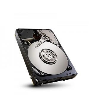 ST600MM0006-30PK - Seagate - HD disco rigido 2.5pol Savvio SAS 600GB 10000RPM