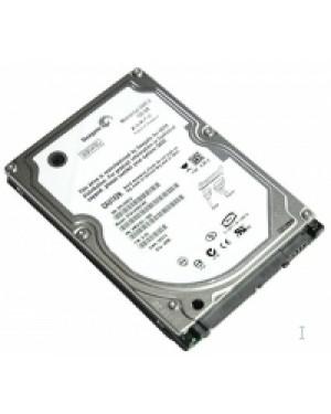 ST94813A-25PK - Seagate - HD disco rigido 2.5pol Momentus Ultra-ATA/100 40GB 5400RPM