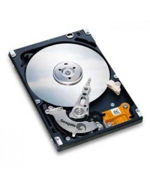 ST9500325AS - Seagate - HD disco rigido 2.5pol Momentus SATA 500GB 5400RPM