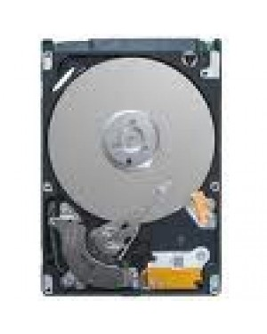 ST9750420AS - Seagate - HD disco rigido 2.5pol Momentus SATA II 750GB 7200RPM