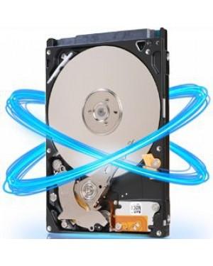 ST9750423AS - Seagate - HD disco rigido 3.5pol Momentus SATA 750GB 5400RPM