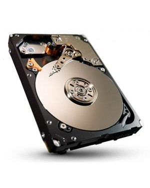 ST9900805SS - Seagate - HD disco rigido 2.5pol Savvio SAS 900GB 10000RPM