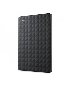 STEA1000400 - Seagate - HD externo Expansion USB 3.0 (3.1 Gen 1) Type-A 1000GB